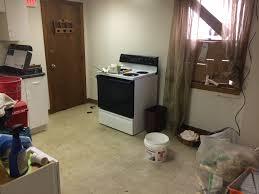 former salon for lease in lynn martel real estate