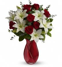 flower delivery chicago marcel florist chicago same day flower delivery chicago florists