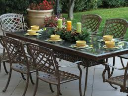 Patio Furniture Target - patio 5 inspirational patio furniture target clearance home