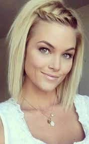 country hairstyles for long hair 70 darn cool medium length hairstyles for thin hair short