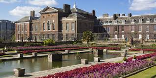 where do prince william and kate live kensington palace photos prince william and kate middleton within