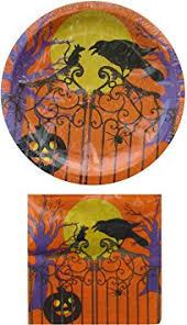 communion plates cheap communion plates and napkins find communion