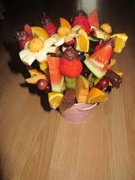 fruit boutique tips and tricks kitchen boutique