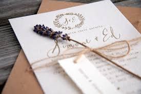 wedding invitations galway letterpress wedding invitations by magva design letterpress