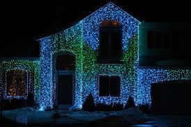 laser christmas lights laser christmas lights b regarding laser christmas