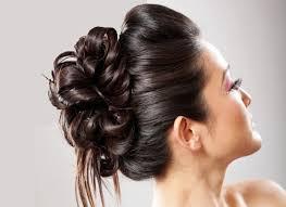 hair juda download funky hairstyle juda download 6 best trendy bun hairstyles for