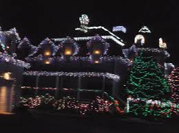 houses of light facebook capture minnesota photo contest beautiful house of lights on bald