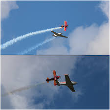 kyneton air show 2017 u2013 part i aerobatic displays article wed