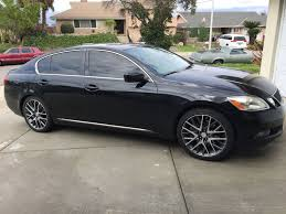 lexus rc atomic silver 2007 gs350 rc 350 wheels clublexus lexus forum discussion