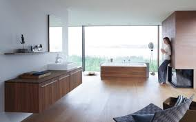bathroom furniture duravit