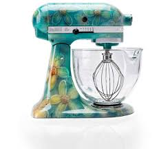 Kitchen Aid Mixer Colors by Kitchenaid Mixer And Attachments Kitchen Ideas