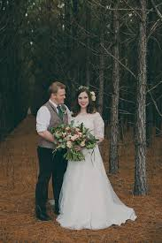 weddings u2014 ivory u0026 beau