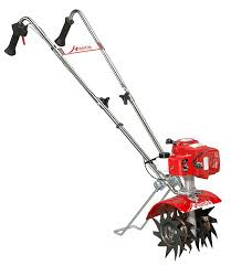 amazon com mantis 7225 15 02 2 cycle gas powered tiller