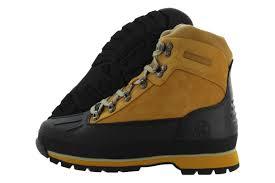 150 00 timberland euro hiker boots tb0a1kyn 231 men size 10 5