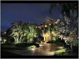 best outdoor led landscape lighting best led landscape lighting effectively erikbel tranart