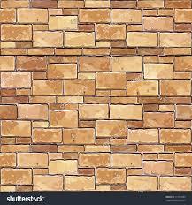 Laminate Flooring Brick Pattern Brick Wall Design Interior Waplag Seamless Stone Texture Designs