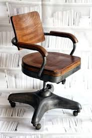 wood desk chair with wheels nifty wooden desk chair mats in brilliant interior design ideas for