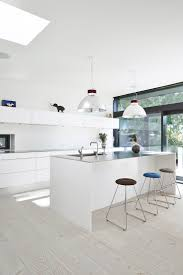 42 best rooflights kitchens images on pinterest extension