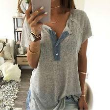 womens tops and blouses s tops blouses ebay
