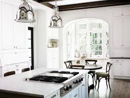 Sw Alabaster Kitchen Cabinets Interior Design Inspiration Photos By Brian Watford Interiors