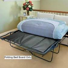 full sofa bed mattress sofa bed mattress ebay