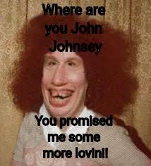 Retard Meme Generator - meme maker johns retard