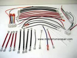 d10190r wiring harness e2eb ha