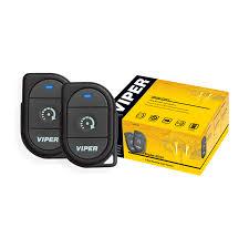 car remote starter installation toronto viper remote starter