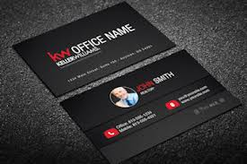 Merrill Business Cards Keller Williams Business Cards Free Shipping Designs Logo