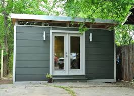 home designer pro lighting mid century modern exterior light fixtures awesome mid century