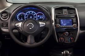 silver nissan versa 2015 nissan versa note pricing announced the news wheel