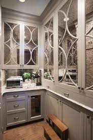 mirrored kitchen cabinets mirrored kitchen cabinets interior furniture for home design