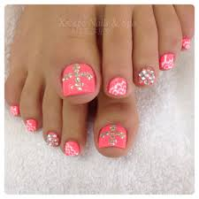 rhinestones nails designs clothing pinterest