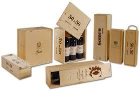 cassette vino chi siamo kalidea cassette in legno per vino cassette porta