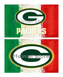 Green Bay Packers Flags Buy Green American Flag And Get Free Shipping On Aliexpress Com