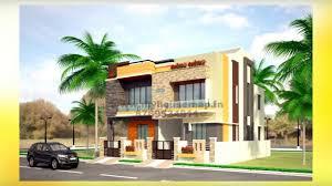 best house designs brucall com