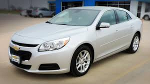 nissan altima for sale in hampton roads duke chevrolet buick gmc cadillac in suffolk va chesapeake va