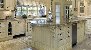Kitchen Cabinet Designs 2014 by Design Styles Cabinet Doors U0026 Drawer Fronts Products