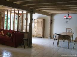 chambre hote puy de dome gîte du planchat 4 épis gites de suzanne denis ladet côté