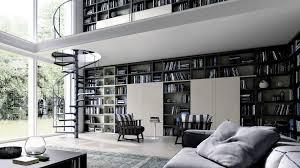 Interior Design Hd Home Library Design Hd Wallpaper Brucall Com