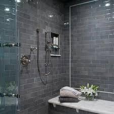 Bathroom Shower Tiles Tiled Shower Ceiling Design Ideas