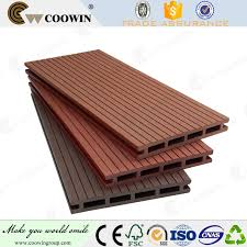 vinyl flooring wholesale vinyl flooring wholesale suppliers and
