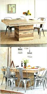 achat table cuisine acheter table cuisine achat table cuisine table cuisine originale