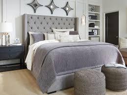 king size bed stunning ashley furniture king size bedroom setson