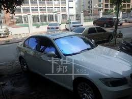 car paint protection film skin care well car film color change car