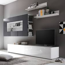 Wohnzimmer Wandgestaltung Uncategorized Geräumiges Wohnzimmer Ideen Wandgestaltung Lila