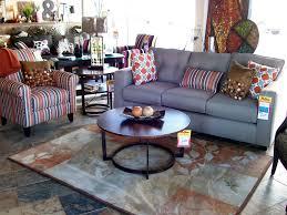 home furnishings store design 100 home furnishings store design furniture elegant home