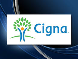 cigna pharmacy help desk phone number employees to lose jobs as part of cigna pharmacy restructuring