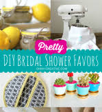 inexpensive bridal shower favors inexpensive bridal shower favors diy bridal shower favors ideas