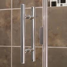 Shower Doors Handles Cardinal Shower Enclosures Complete Correct On Time Every Time